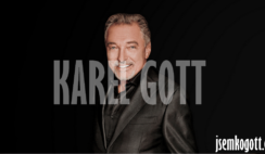 Karel Gott kradené hity